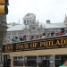 unaa_2012_philly_finale05