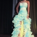 unaa_2012_philly_finale47
