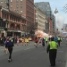 130415155039-boston-marathon-explosion-03-horizontal-gallery