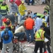 130415160314-boston-marathon-explosion-04-horizontal-gallery