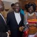 Ekisaaakate_Buganda_Queen_04