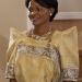 Ekisaaakate_Buganda_Queen_05