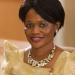 Ekisaaakate_Buganda_Queen_06