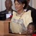Ekisaaakate_Buganda_Queen_11