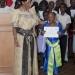 Ekisaaakate_Buganda_Queen_13