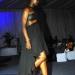 mini-Fashion by Martha (11)