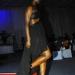 mini-Fashion by Martha (12)