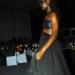 mini-Fashion by Martha (13)