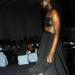 mini-Fashion by Martha (14)