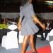 mini-Fashion by Martha (20)