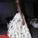 mini-Fashion by Martha (5)
