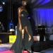 mini-Fashion by Martha (8)