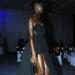 mini-Fashion by Martha (9)