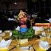 mini-diaspora-dinner_25
