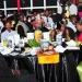 mini-diaspora-dinner_28