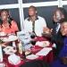 mini-diaspora-dinner_32