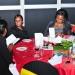 mini-diaspora-dinner_43