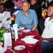 mini-diaspora-dinner_70