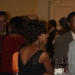 ethiopian_new_year_dinner25