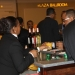 ethiopian_new_year_dinner28