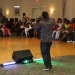 mini-bugembe-concert-061