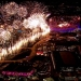fireworks-olympic-opening-ceremony-shown-20120727-174249-3691