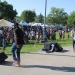 mini-lowell-festival-009