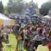 mini-lowell-festival-015