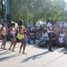 mini-lowell-festival-019
