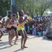 mini-lowell-festival-020