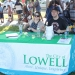 mini-lowell-festival-031