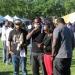 mini-lowell-festival-036