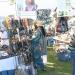mini-lowell-festival-046