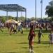 mini-lowell-festival-056