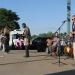 mini-lowell-festival-077