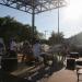 mini-lowell-festival-080