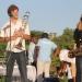 mini-lowell-festival-097
