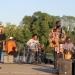 mini-lowell-festival-107