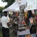 mini-lowell-festival-134