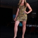mini-malaika-clothing-fashion-show-023-2