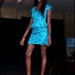 mini-malaika-clothing-fashion-show-040-2