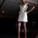 mini-malaika-clothing-fashion-show-045-2