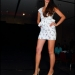 mini-malaika-clothing-fashion-show-065-2