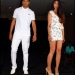 mini-malaika-clothing-fashion-show-067-2-1