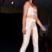 mini-malaika-clothing-fashion-show-148-2