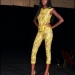 mini-malaika-clothing-fashion-show-150-2