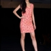 mini-malaika-clothing-fashion-show-153-2