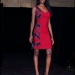 mini-malaika-clothing-fashion-show-182-2