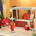 mini-boston-martyrs-day-2013-136