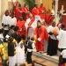 mini-boston-martyrs-day-2013-208